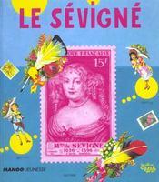 Le Sevigne - Intérieur - Format classique