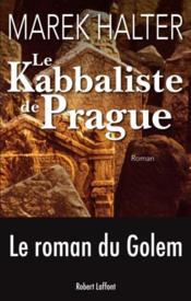 telecharger Le kabbaliste de Prague livre PDF en ligne gratuit