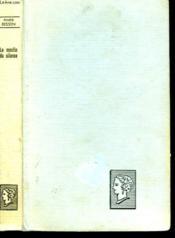 Le Moulin Du Silence. Collection : Belle Helene. Club Du Roman Feminin. - Couverture - Format classique