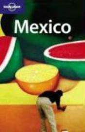 Mexico (10e edition) - Couverture - Format classique