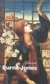 Edward Burne-Jones - Intérieur - Format classique