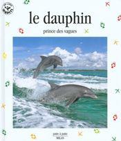 Le dauphin - Intérieur - Format classique