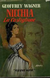 Nicchia, La Castiglione - Couverture - Format classique