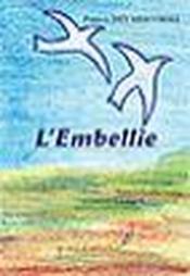 L'embellie - Couverture - Format classique