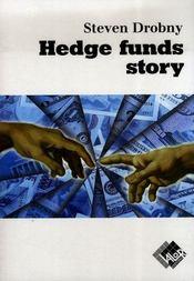 Hedge funds story - Intérieur - Format classique