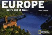 telecharger Europe entre ciel et terre livre PDF en ligne gratuit