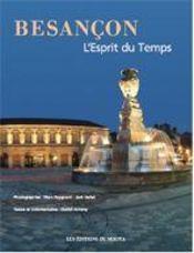 Besançon - Intérieur - Format classique