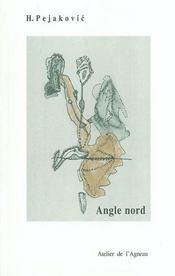 Angle nord - Intérieur - Format classique