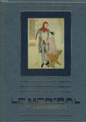 Le Medical. Encyclopedie Usuelle. - Couverture - Format classique