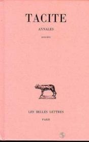 Lettres t.3 ; L6-8 - Couverture - Format classique