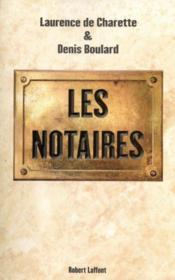 telecharger Les notaires livre PDF/ePUB en ligne gratuit