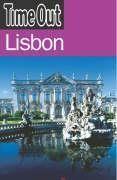 Lisbon 3rd Ed - Couverture - Format classique