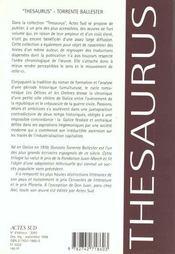 Les Delices Et Les Ombres - 4ème de couverture - Format classique