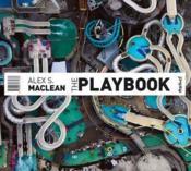The playbook - Couverture - Format classique