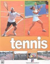 Revue eps t.307 ; mai juin 2004 - Couverture - Format classique