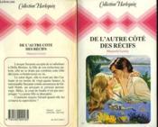 De L'Autre Cote Des Recifs - Beyond The Lagoon - Couverture - Format classique