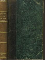 De L'Or, De La Boue, Du Sang. Du Panama A L'Anarchie. - Couverture - Format classique