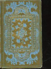 Alphonse Et Philippe Ou Bonte De Coeur Et Jalousie - Couverture - Format classique