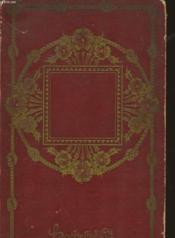 Le Capitaine Bassinoire - Couverture - Format classique