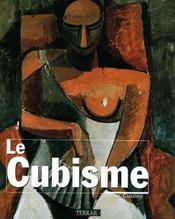 Cubisme - Intérieur - Format classique