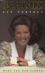 Beatrix, Een Portret - Couverture - Format classique