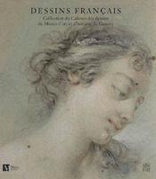 Dessins francais - Intérieur - Format classique