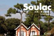 Soulac, en Médoc - Couverture - Format classique