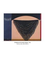 Eduardo Arroyo - Couverture - Format classique