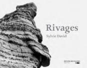 Rivages - Couverture - Format classique