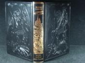 Histoire et légendes du Mont Saint-Michel. Description de l'Abbaye et de ses abords. - Couverture - Format classique