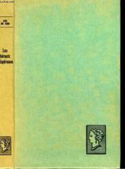 Les Herauts D'Esperance. Collection : Belle Helene. Club Du Roman Feminin. - Couverture - Format classique