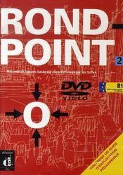 Rond point niveau 2 - Intérieur - Format classique