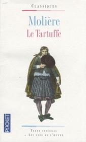 telecharger Le Tartuffe livre PDF/ePUB en ligne gratuit