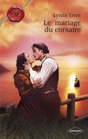 telecharger Le mariage du corsaire livre PDF en ligne gratuit