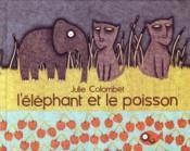 telecharger L'elephant et le poisson livre PDF en ligne gratuit