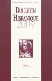 Lapurdum no12 - Couverture - Format classique