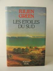 Les Etoiles Du Sud. - Couverture - Format classique