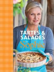 telecharger Tartes et salades livre PDF en ligne gratuit