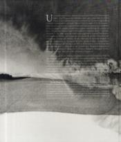 Gao Xingjian ; peintre de l'âme - 4ème de couverture - Format classique