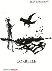 Corbelle - Couverture - Format classique