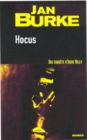 Hocus - Intérieur - Format classique
