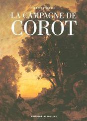 La campagne de Corot - Intérieur - Format classique