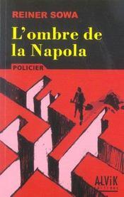 L'Ombre De La Napola - Intérieur - Format classique