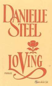 Loving - Couverture - Format classique