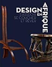 Design en Afrique - Couverture - Format classique