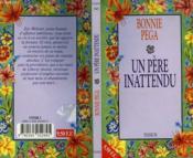 Pere Inattendu - Couverture - Format classique