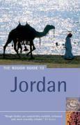 Jordan - Couverture - Format classique