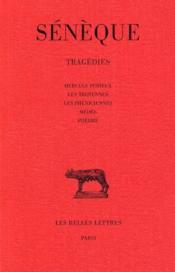 Theatre t1 - Couverture - Format classique
