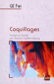 Coquillages - Intérieur - Format classique