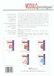 Transfusion - 4ème de couverture - Format classique